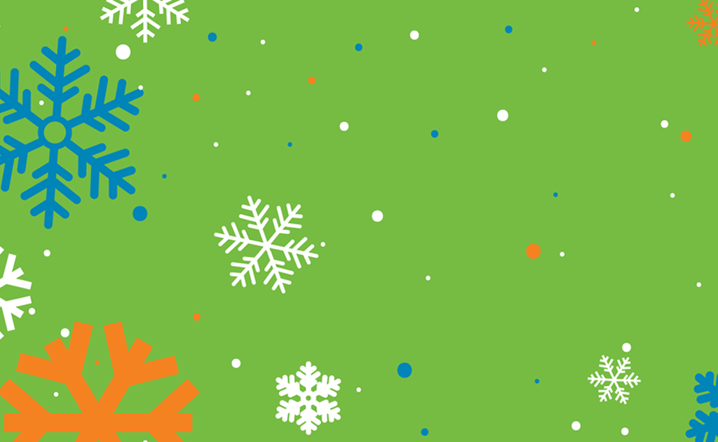 How Small Businesses Can Optimize Their Marketing Strategy This Holiday Season